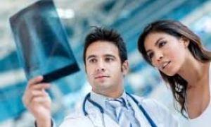 В каких случаях сдавать анализ крови на туберкулез вместо Манту