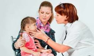 Ожидаются два новых штамма гриппа, вакцинация