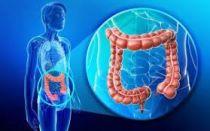 Анализ крови при раке кишечника, показатели
