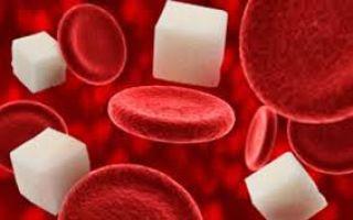 Анализы крови на сахарный диабет
