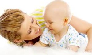 Анализы, особенности на ранних срокахбеременности