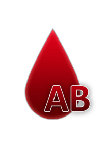 4(АВ) gruppa krovi