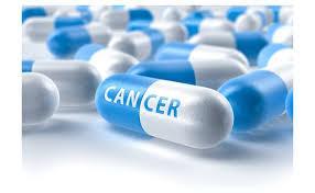 lekarstvo ot raka