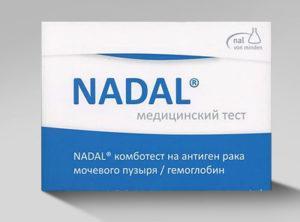 test-na-antigen-raka-mochevogo-puzyrya