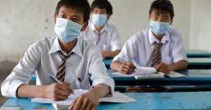 studenty-v-zashchitnyh-maskah
