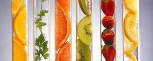 Produkty, soderzhashchie vitaminy