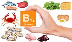 vitamin V12