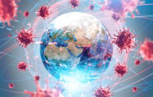 virusy-i-planeta-zemlya