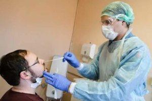 test-na-koronavirus-zabor-materiala